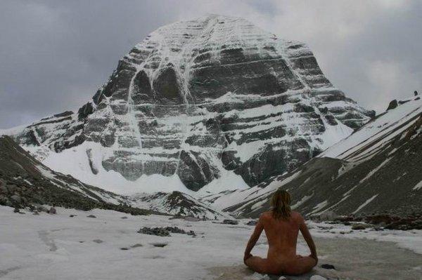 3365178_Meditaciya__TibetKailas (600x399, 50Kb)