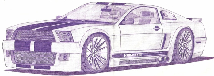 Ford-Mustang (700x250, 72Kb)