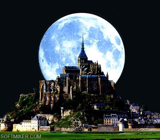 mont-saint-michel4_thumb[7] (530x465, 74Kb)