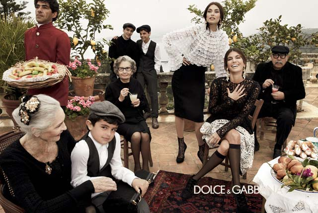 dolce-gabbana-fall-winter-2012-13-02 (640x428, 89Kb)