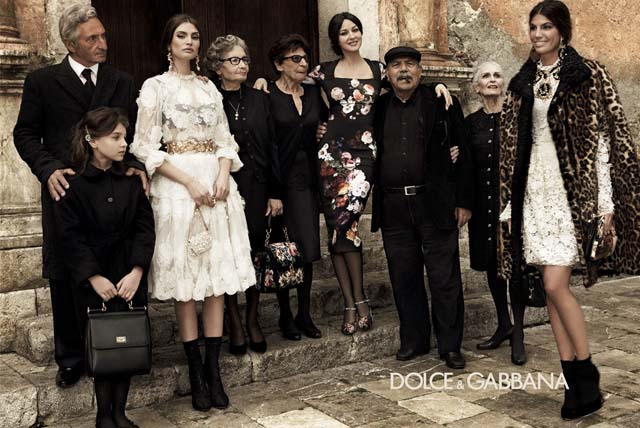dolce-gabbana-fall-winter-2012-13-05 (640x428, 83Kb)