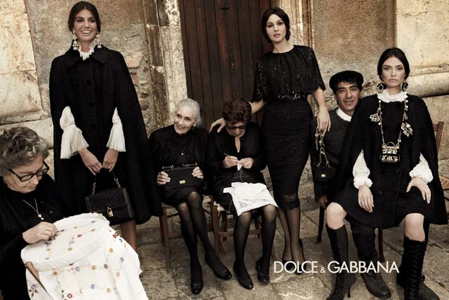 dolce-gabbana-fall-winter-2012-13-08 (640x428, 75Kb)