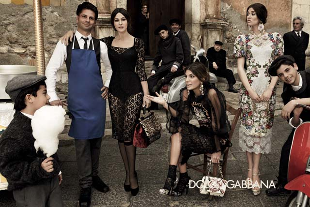 dolce-gabbana-fall-winter-2012-13-10 (640x428, 83Kb)