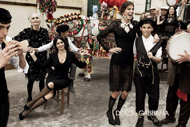 dolce-gabbana-fall-winter-2012-13 (640x428, 89Kb)