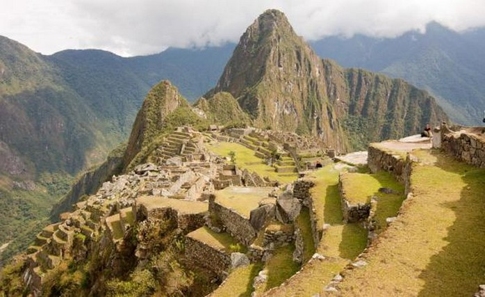 Как разнообразить путешествие по Латинской Америке 10 (700x427, 92Kb)