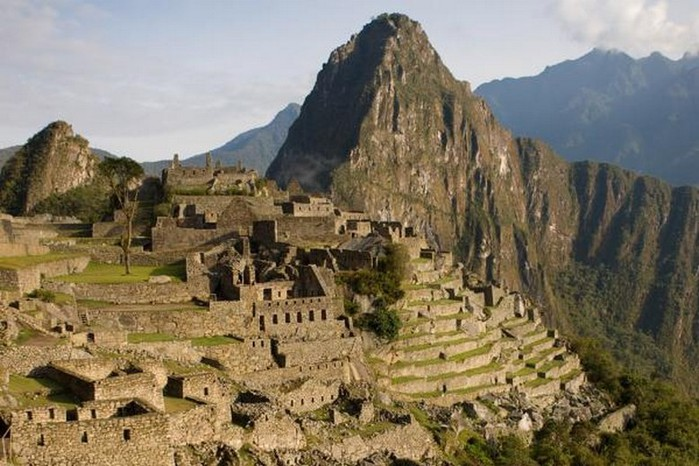 Как разнообразить путешествие по Латинской Америке 12 (700x466, 103Kb)