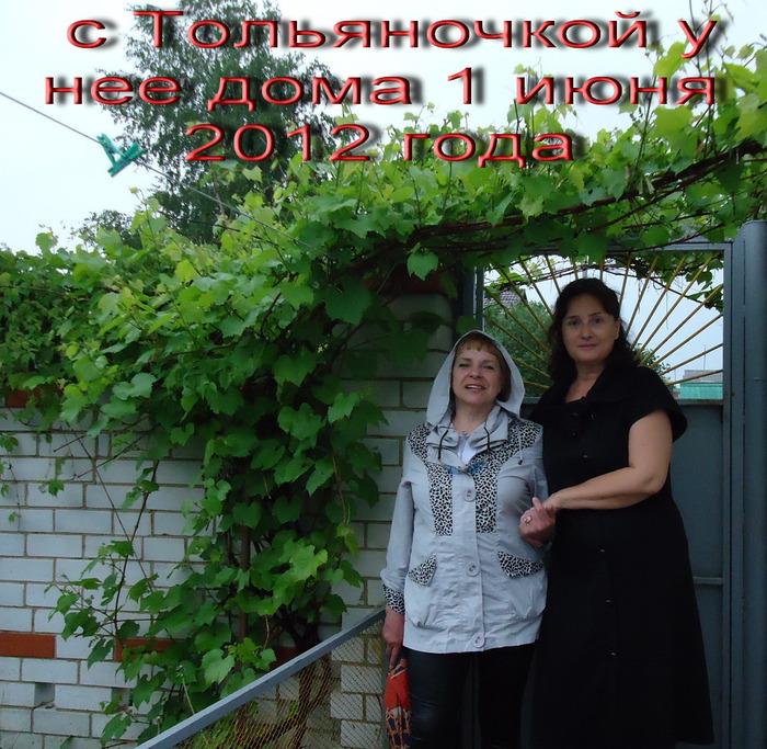 с Тольяночкой (700x683, 194Kb)
