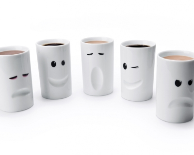 Mood mugs1 (400x320, 41Kb)
