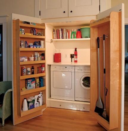 laundry-room-closet (431x442, 30Kb)