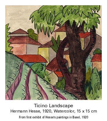 65Ticino_Landscape2 (368x414, 51Kb)