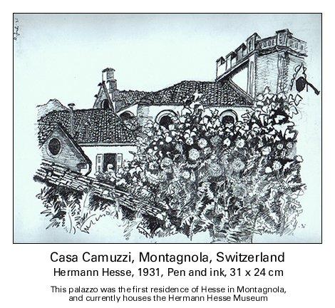 99Casa%20Camuzzi (470x432, 69Kb)