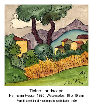 112Ticino_Landscape1 (369x414, 51Kb)