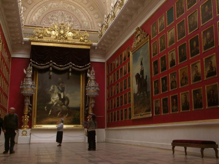 http://img0.liveinternet.ru/images/attach/c/5/88/878/88878114_ermitaj.jpg