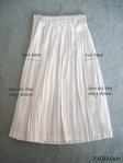 Превью платье2 (480x640, 78Kb)