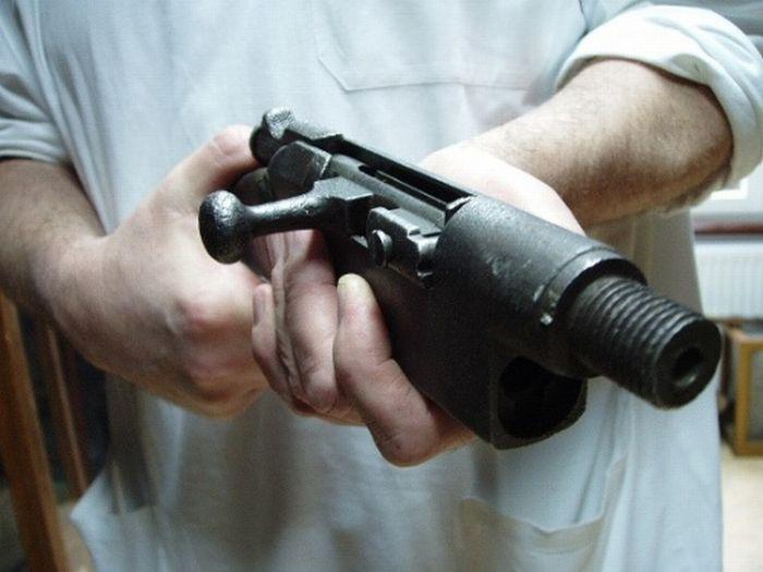 guns_08 (700x525, 45Kb)