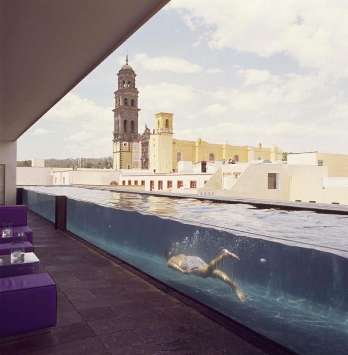 отель в монастыре фото 3 (686x700, 282Kb)