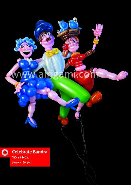 airigami_celebratebandra (427x600, 99Kb)
