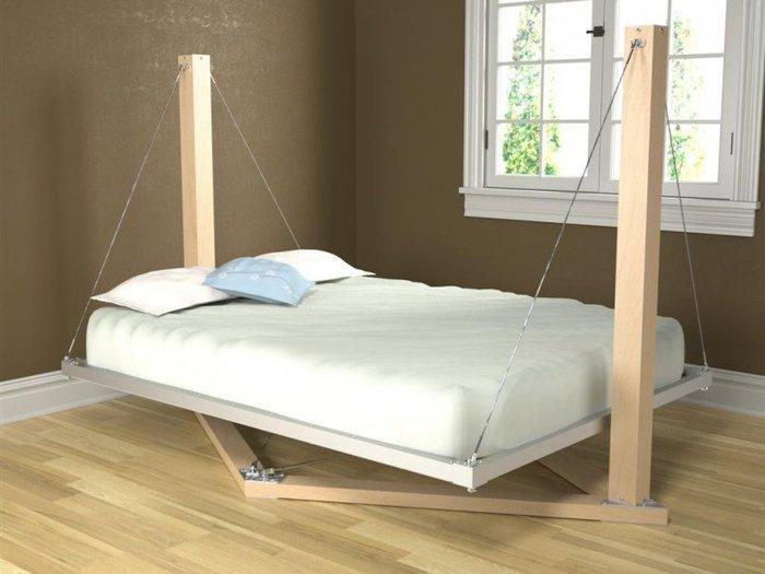 кровать5 (700x525, 48Kb)