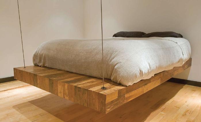 кровать4 (700x426, 70Kb)
