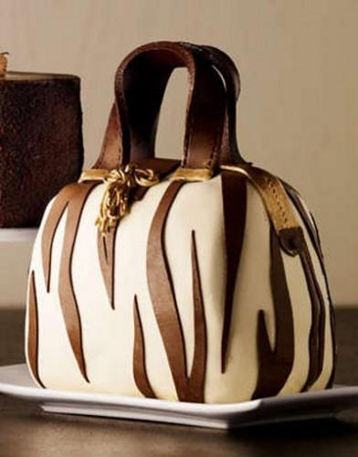 sac-chocolat-L-1 (392x500, 23Kb)