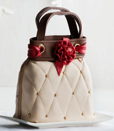 sac-chocolat-L-5 (400x459, 18Kb)