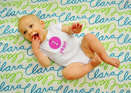 clara-one-year (500x357, 82Kb)