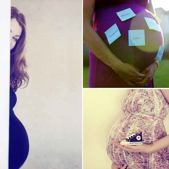 pregnant-picture-ideas (550x550, 98Kb)