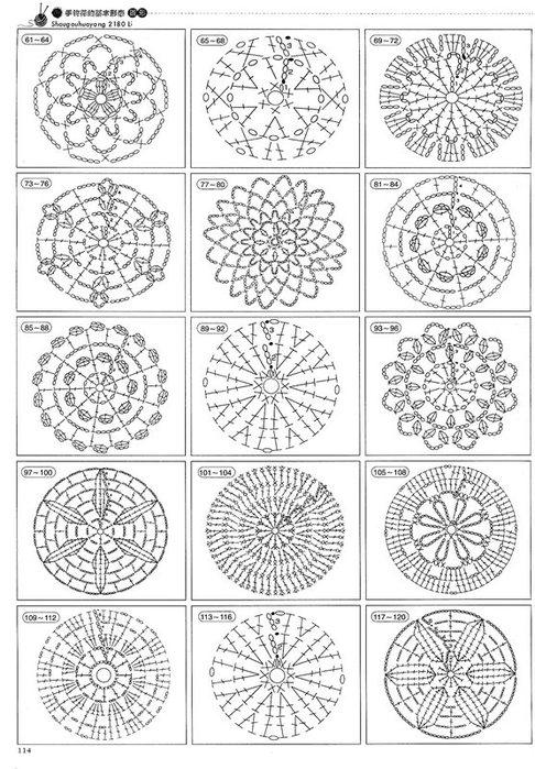 457 (486x700, 117Kb)