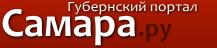 top.logo (217x48, 10Kb)