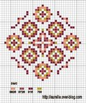 Превью 7 (313x377, 34Kb)