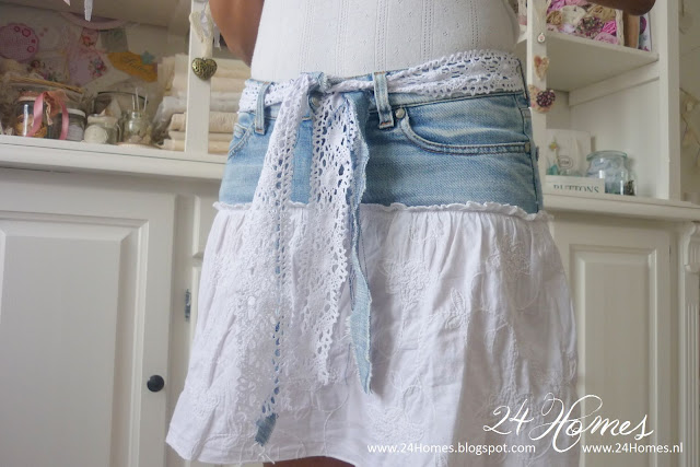 4267534_jeans_skirt_tutorial_026_by_24Homes (640x427, 74Kb)