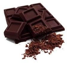 shokolad (1) (228x209, 16Kb)