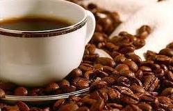 kofe (249x161, 10Kb)