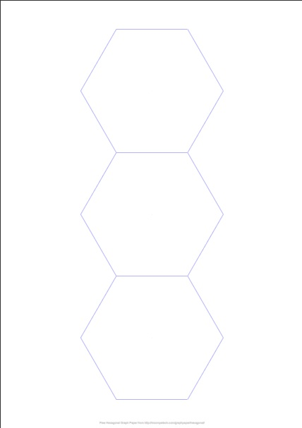 3734096_0000001HEXAGON1 (428x607, 16Kb)