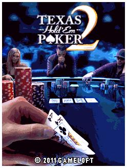Покерный клуб палуба