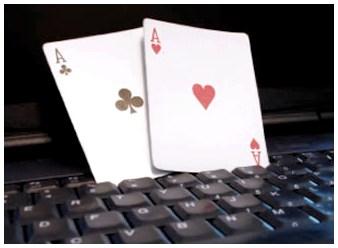 Карьера игрока в покер