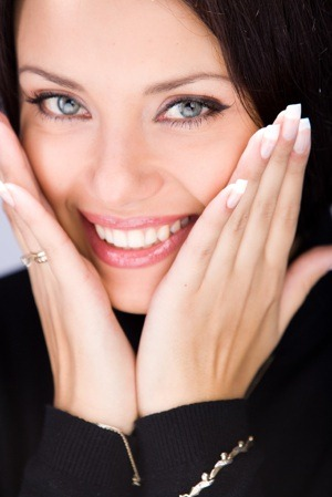вставить зубы в москве/4552399_implantaciya_zybov_moskva (300x449, 35Kb)