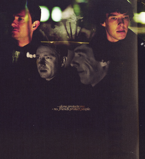 johnlock (500x550, 567Kb)