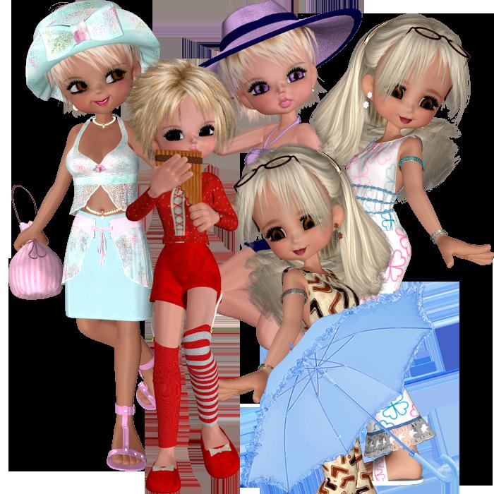 Модные-малышки1 (700x700, 777Kb)