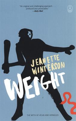 myth-weight (253x400, 34Kb)