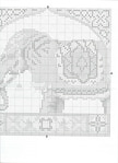 Превью 3 (507x700, 275Kb)