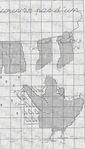 Превью 74 (399x700, 178Kb)