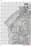 Превью 7 (337x500, 101Kb)