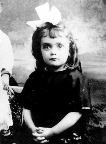 Edith-Piaf_7354[1] (343x465, 26Kb)