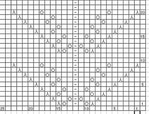 Превью 3-2 (500x383, 92Kb)