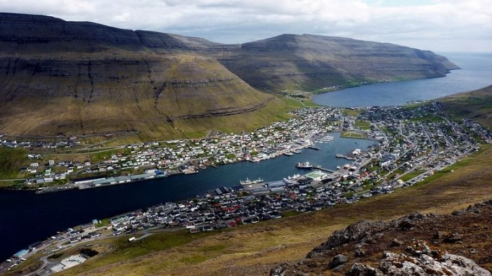 faroe-islands-1 (700x393, 105Kb)