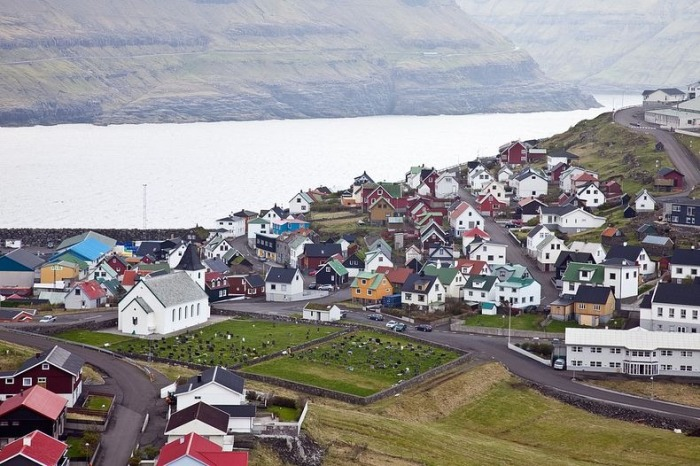 faroe-islands-3 (700x466, 128Kb)