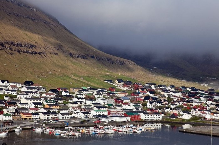 faroe-islands-5 (700x466, 118Kb)