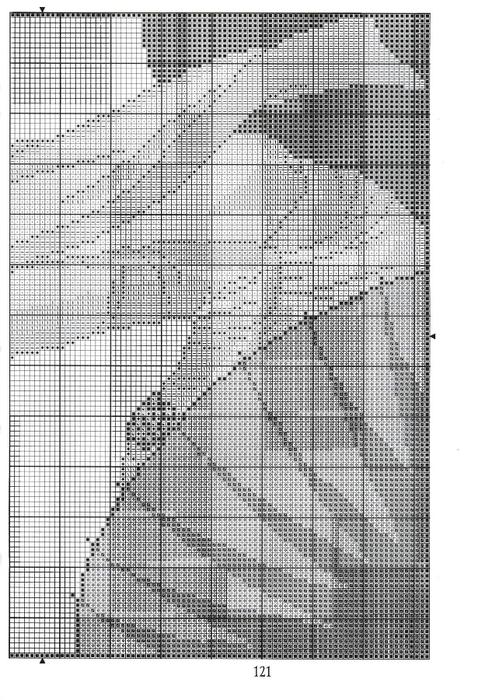 вышитые сумки4 (492x700, 282Kb)