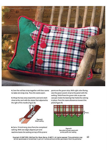 Sew It for Christmas(63) (453x640, 122Kb)